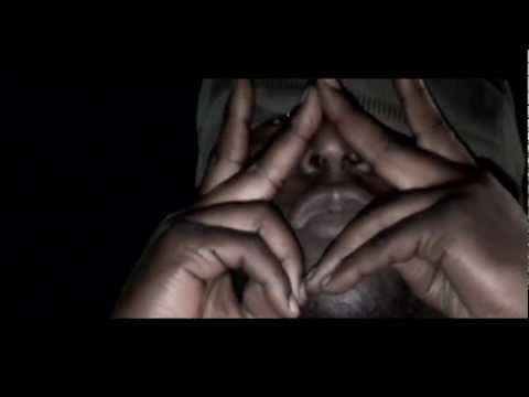 The Book Of Shadowz ft Aslan & Killah Priest (maccabeez) OFFICIAL VIDEO