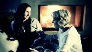 Anita & Alexandra Hofmann - Mein Engel Vidoclip HD