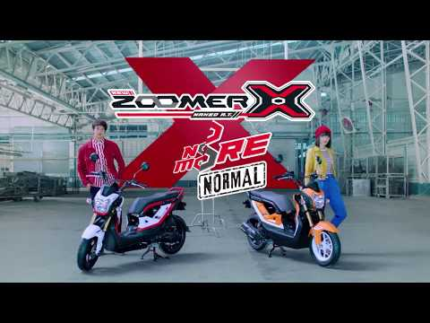 2018 honda zoomer. simple 2018 honda zoomer x 2018 by ncx honda with honda zoomer