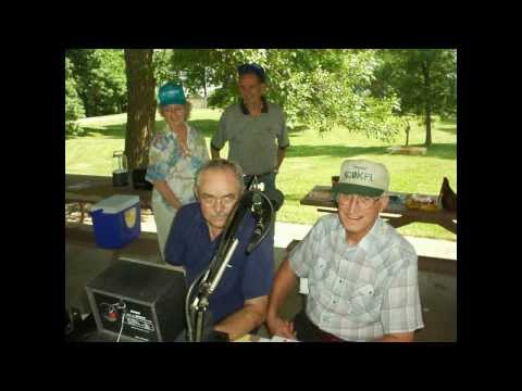 2006 Albert Lea Amateur Radio Club Field Day Slide Show