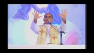 Puthiya Theerangal - Abhishekagni Part-2  (Sharjah Convention)