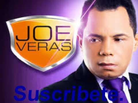 Secreto El Famoso Biberon - Real Guerrero (Audio Oficial)