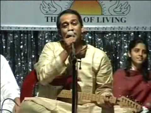 Shiv Shiv Shiva - Vikram Hazra video