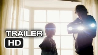 Download Under The Bed Official Trailer #1 (2013) - Horror Movie HD 3Gp Mp4