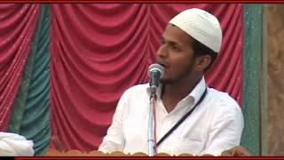 Haneef Hudavi gadiyara SKSSF 04