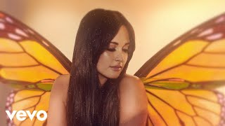 Kacey Musgraves Butterflies Official Audio