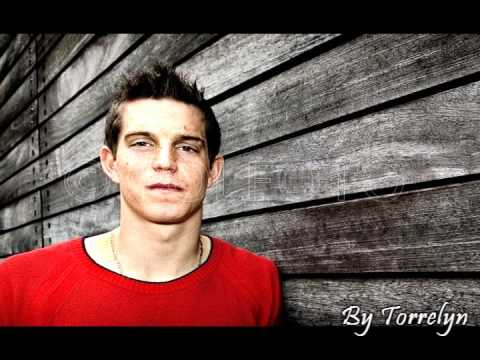 Daniel Agger & Sofie - Who's that girl?