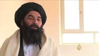 حملة استباقية للجيش الأفغاني على معاقل طالبان