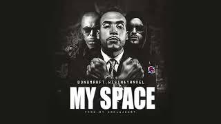Download lagu Don Omar Ft  Wisin y Yandel  -  My Space