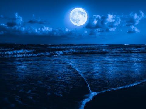 The Best Sleep Music: The Deepest Sleep - Spiritual Sleep Meditation Music - Let go