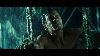 Pirates of the Caribbean: Dead Man's Chest - Will Gets Whipped By His Dad [1080p, HD] MP3