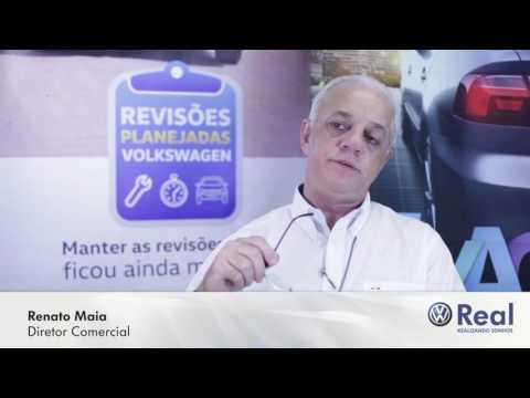 Comprar novo Volkswagen Fusca 2016 Rio de Janeiro, RJ