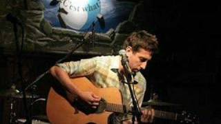 Download Lagu jay mccarrol - bjork's hyperballad [acoustic cover] Gratis STAFABAND
