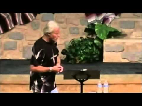 Dan Mohler - School of kingdom living ( Part 26 )