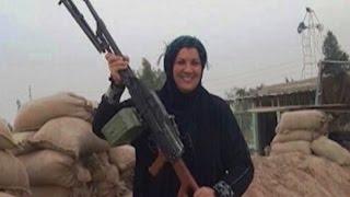 أمية تجاوزت البطولة الى حس إنساني عراقي الصميم
