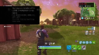 FASTEST COMBAT PRO CONSOLE BUILDER / SOCCER_STRIKE14 GAMEPLAY