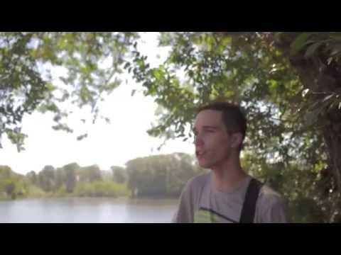 Pandora Project - Не уходи