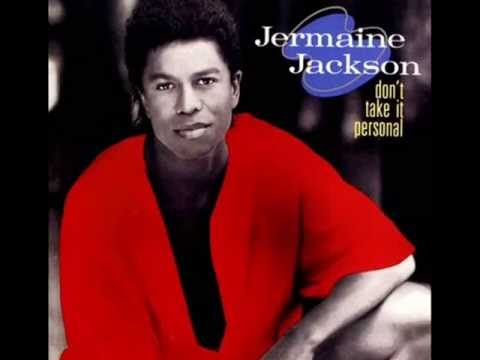 Jermaine Jackson - Next To You