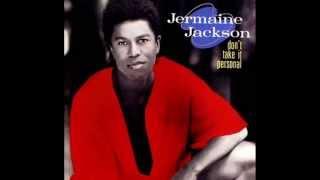 Watch Jermaine Jackson Next To You video