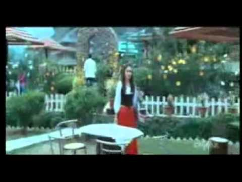 YouTube -  AAO GAY JAB TUM (Compete Song Jab We Met).mp4