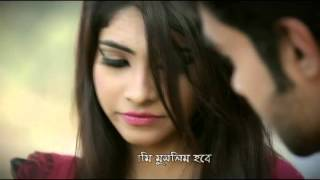 Oo Mawla by Fardin Official Music Video 480p Robin Mobile