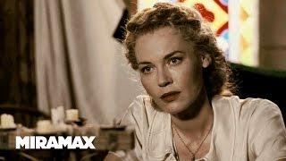 The Great Raid | 'An Informer' (HD) - Connie Nielsen, Natalie Mendoza | MIRAMAX
