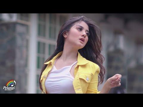 Ghea Youbi - Gak Ada Waktu Beib (Official Music Video) MP3