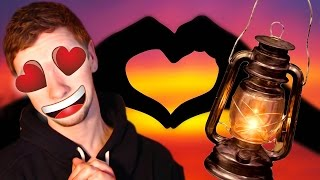 JACK LOVES LAMPY | Gmod Horror Maps