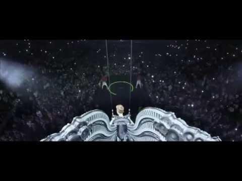 Justin Bieber Believe НА РУССКОМ video