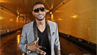 Watch Usher Guilty video
