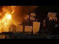 Lagu 14 Minutes of Violent Students and Anarchists Setting Fire on UC Berkeley Campus