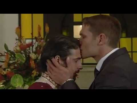 Christian + Syed - Anniversary - First 2 Years EVERY KISS