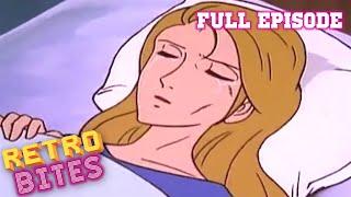 Voltron Defender of The Universe | Lotor Traps Pidge | Kids Cartoon | Videos for Kids
