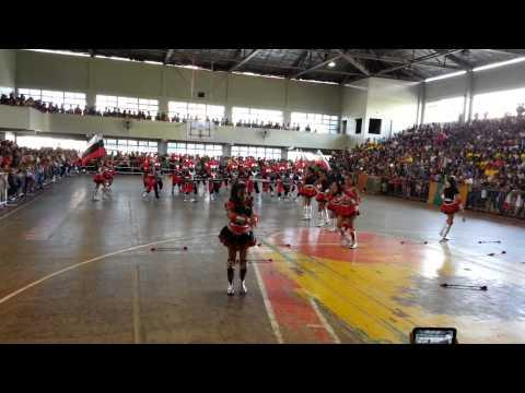 DLC COMPETITION 2015 DINALUPIHAN ELEMENTARY SCHOOL