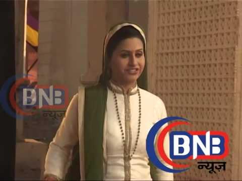 Bharat Ka Veer Putra Maharana Pratap | 20th November 2014 | Elaan E Jung video