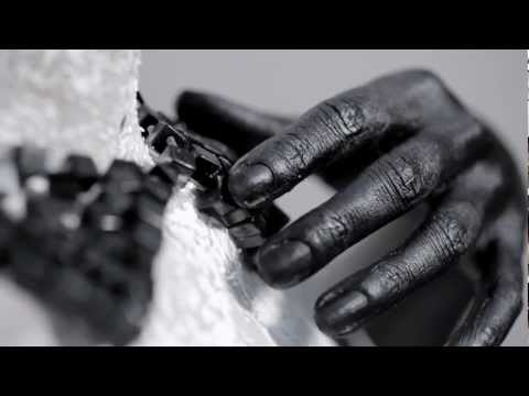 8mm2 - Jewelry Collection Of Dorota Stanczyk video