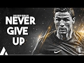 Cristiano Ronaldo - Never Give Up feat. Sia - 2017 Goals and Skills - HD mp3 download
