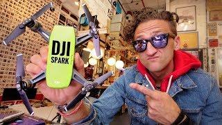 DJI Spark Цена