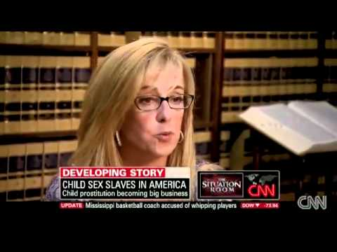 Teen Prostution Video United States Sex Slaves May Include Mind Controls 640x360.flv video