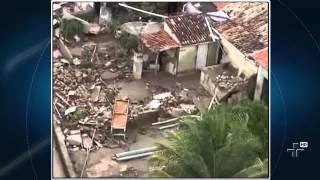 Incêndio na favela de Paraisópolis 5b9ed7d0b802a