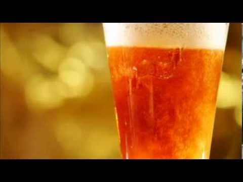 Cerveza Artesanal Uelts