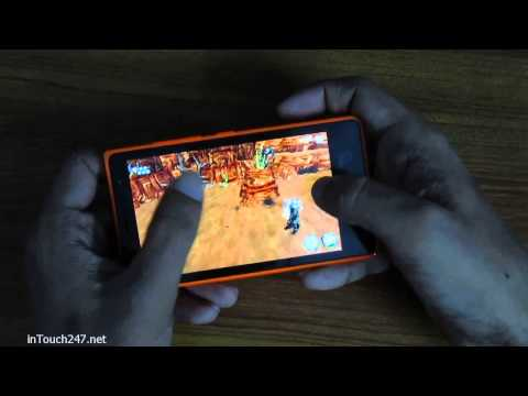 diamond rush game free download for nokia x2 02