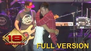 download lagu Repvblik - Selingkuh Live On Inbox gratis