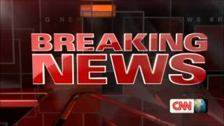 "CNN International ""Breaking News"" intro"