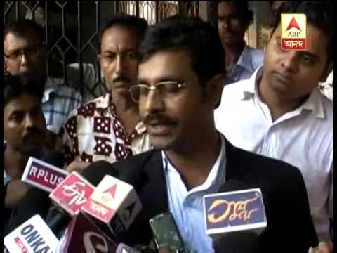 Case against Anubrata Mandal: Govt. lawyer avoids question on laxity of police
