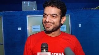 Yeh Hai Mohabbatein Behind The Scenes On Location 1st August 2014 HD