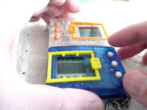 Digimon Digivice For Sale Digimon Digivice Ver