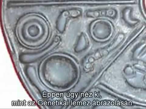 Az Emberi Faj Titkolt  Történelme (magyar felirattal)