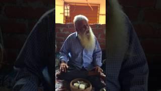 Anathbandhu Ghosh Geet Govindam Chandana charchita nila kalevar