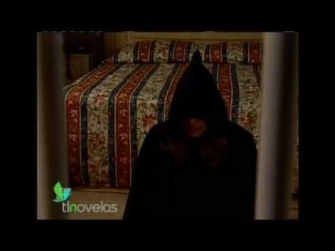 La Madrastra- Maria y Esteban La Historia part 199